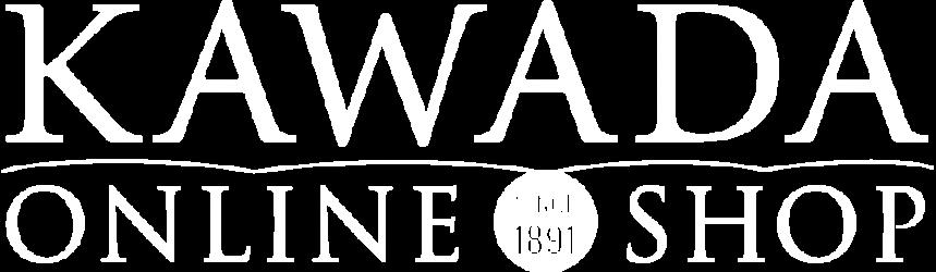 KAWADA SHOP / 河田フェザー販売株式会社